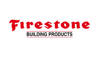 logo-firestone-large