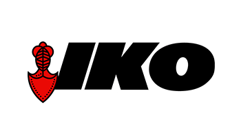 logo-iko-large