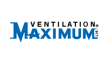 logo-ventilation-maximum-large