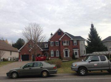 prix toiture rénovation